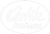 Optik Manfred Krämer - Logo