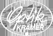 Optik Manfred Krämer - Logo